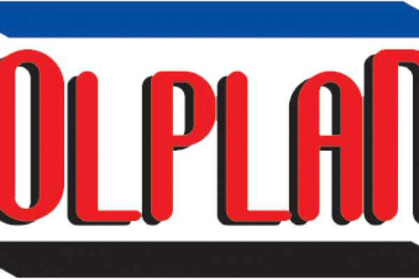 Header_Top_Logo