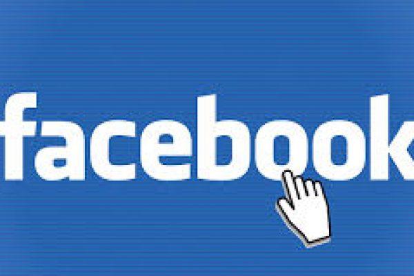 Facebook Olplan